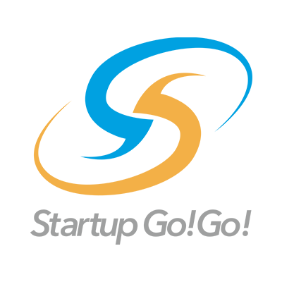 一般社団法人Startup