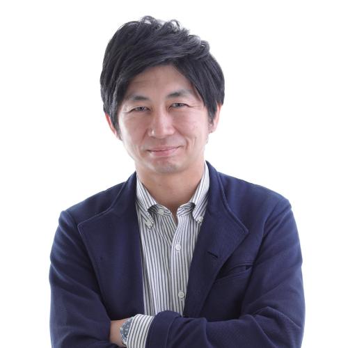 ウェルプレイド株式会社執行役員マネジメント事業部長新倉