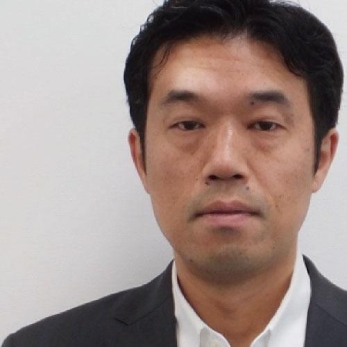 一般社団法人九州経済連合会産業振興部