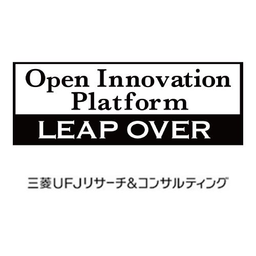 三菱UFJリサート&コンサルティング