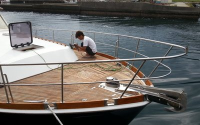 boatkeep.jpg
