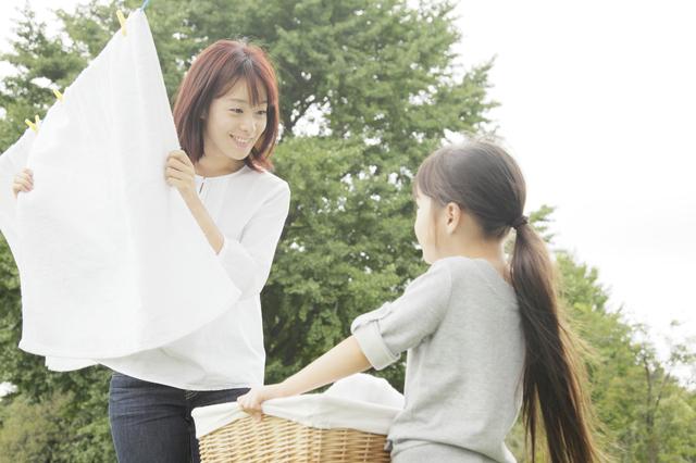 子どもの自信を育むオススメのほめ方5つのポイント
