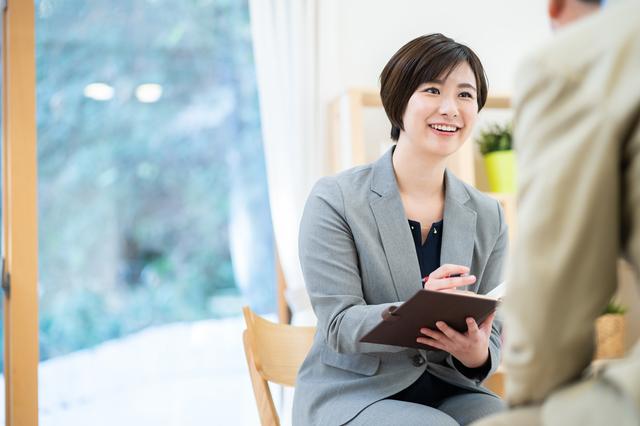 税理士との契約形態と費用(料金)