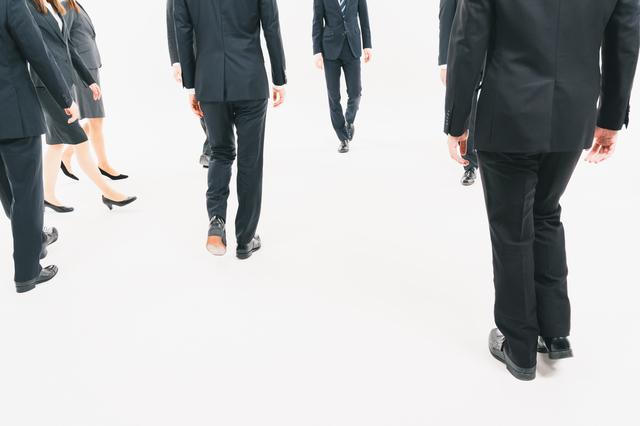 会社員は副業をすべき?