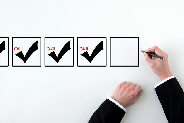 会社員がアルバイトや請負で副業をする際の注意点