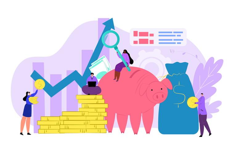 限界利益と変動費の意味と定義