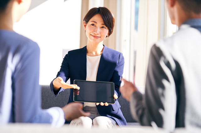 保険の専門スタッフがお悩み解決|西日本シティ銀行のNCBほけんプラザ