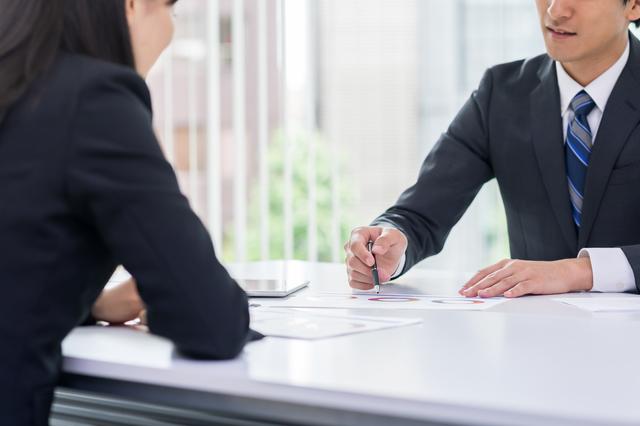 開業届の提出方法と必要書類を徹底解説