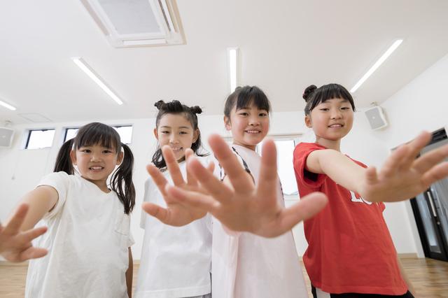 子どもの感情線を知ることで行動パターンを理解