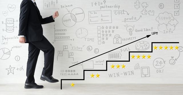 クラウドファンディングのやり方4ステップ