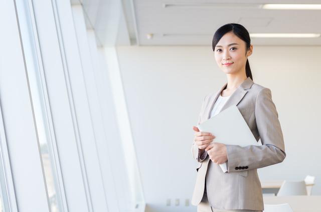 小規模企業共済の加入資格